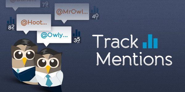 track mentions header 600x300