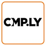 CMP.LYLogoWithLargeOrangeBox