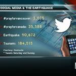 BC Earthquake feature image