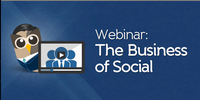 Business of Social 200