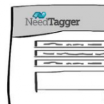 NeedTagger Featured Image
