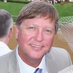 Vernon Niven, NeedTagger CEO