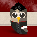 HootSuite launches in Simplified Chinese and integrates Renren to App directory.