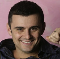 Gary Vaynerchuck on Twitter