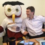 gregor robertson hootsuite chinese