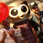 hootsuite chinese news roundup