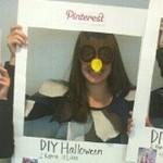 HootSuite's #OwlOween costume contest winners