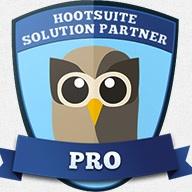 partner-badge-pro-feature