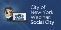 social-city-webinar-200