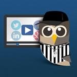 social-media-coach-header-150x150
