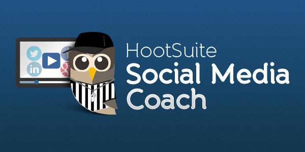 social-media-coach-header-600x300