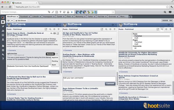 600px wordpress screenshot