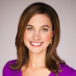 Jenni Hogan Featured Image 150
