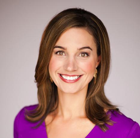 Jenni Hogan Profile