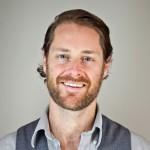 Ryan Holmes LinkedIn profile