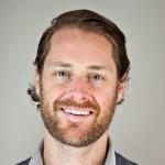Ryan Holmes LinkedIn Featured image