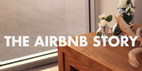airbnb-200