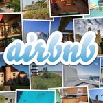 airbnb-logo-150