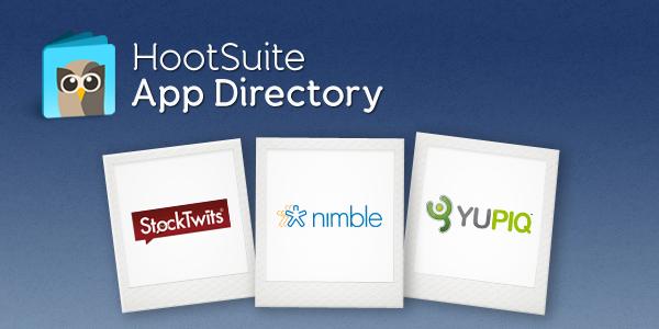 app directory header 11