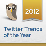 Trends of the Year blog-thumbnail