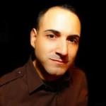 Edelman's Michael Brito