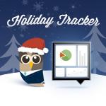 holiday-tracker-blog-header-150