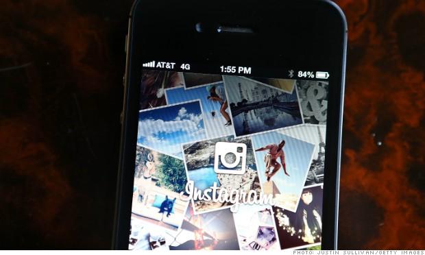1-instagram