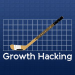 Growth Hacking 150x150