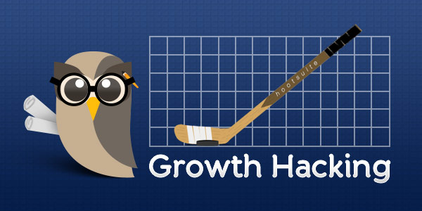 Growth Hacking Part 1