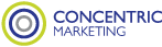 Concentric Marketing Logo LANDSCAPE EMAIL