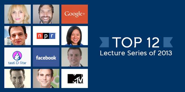 HSU-top-12-lecture-series-blog-header
