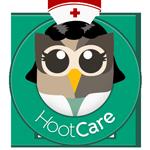 HootCare-150