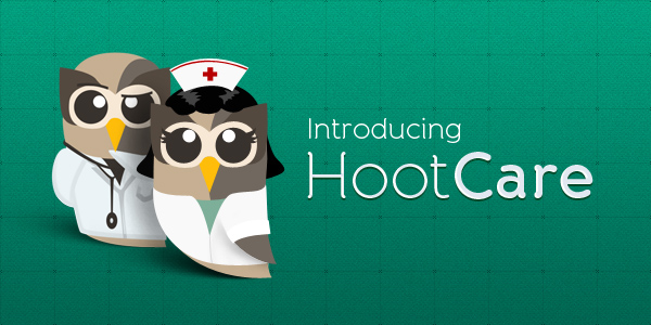 HootCare- Prioritized Support for Pro Customers