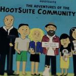 HootSuite Community Team 150x150