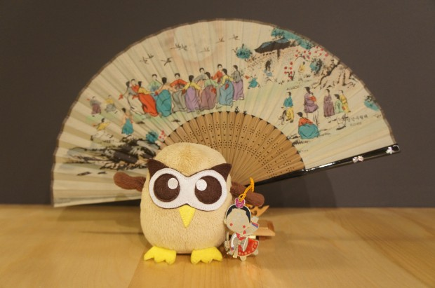 HootSuite release in Korean