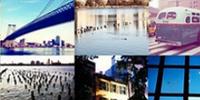 NYC Case Study 200x100