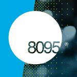 Millennials 8095 Edelman