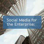 Social Media for Business Enterprise 150x150