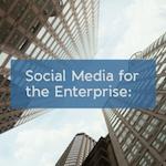 Social Media for Business Enterprise 150x150