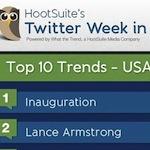 Trends USAS vol 41150x150