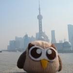 Weibo renren feature update