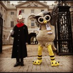 HootSuite London New Roundup January 2013