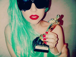 lady-gaga-fanpop-22901692-1200-900