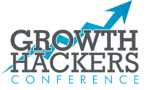 Growth Hackers Conference
