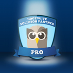 solution-partner-spotlight-pro-150