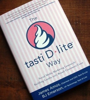 tasti d-lite book cover