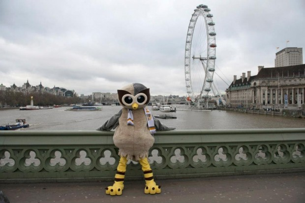 HootSuite United Kingdom News Roundup