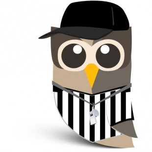 Ref-Owly