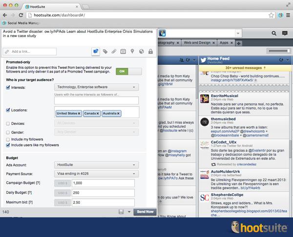600px-promote-compose-screenshot