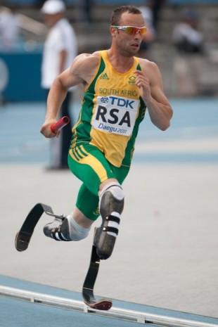 Oscar_Pistorius_2_Daegu_2011